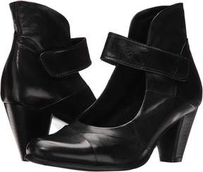 Spring Step Chapeco Women's Dress Boots