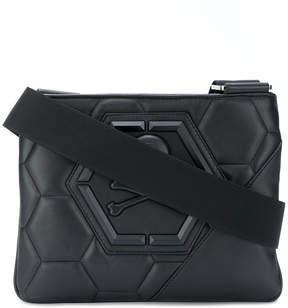 Philipp Plein Fix You bag