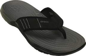 Crocs Swiftwater Flip Flop Sandal (Men's)