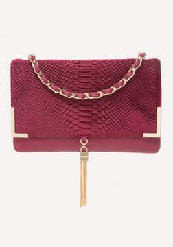 Bebe Kyla Crossbody Bag