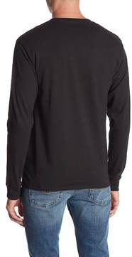 Champion Big C Logo Sweatshirt
