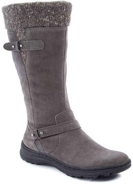 Bare Traps Women's Avalon Boot