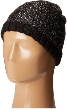Spyder Shine Hat Beanies
