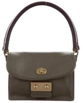 Miu Miu Mini Flap Bag