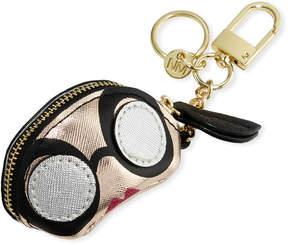 Neiman Marcus Sunglasses Gal Coin Purse Key Chain