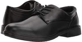 Dr. Scholl's Work Roberts Men's Shoes
