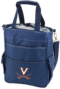 Picnic Time Activo Virginia Cavaliers