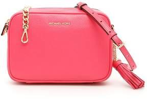 MICHAEL Michael Kors Ginny Crossbody Bag