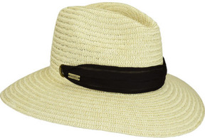 Betmar Women's Sierra Medium Brim Fedora
