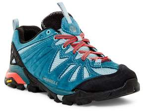 Merrell Capra Hiking Shoe