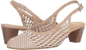 ara Kaya Women's Shoes