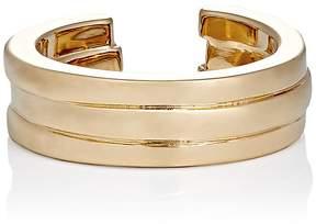 Miansai Women's Layered Ring