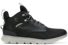 Timberland Killington Hiker boots