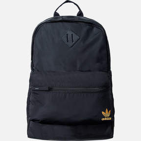 adidas Women's National Backpack