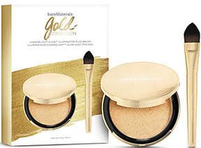 bareMinerals WOMENS BEAUTY