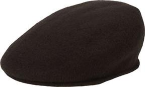 San Diego Hat Company Wool Driver WFH7934 (Men's)