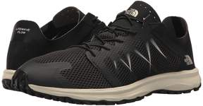 The North Face Litewave Flow Lace Men's Shoes