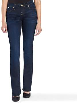 Rock & Republic Women's Denim Rx Kasandra Bootcut Jeans