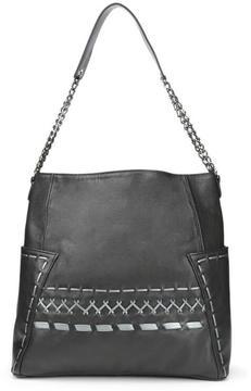 Women's JOYCE - Calf Leather Tote