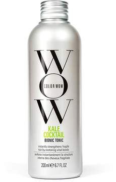 Forever 21 Color Wow Kale Cocktail Bionic Tonic