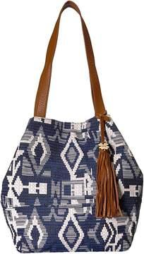 Lucky Brand Cove Tote Tote Handbags