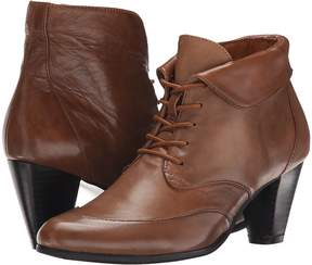 Spring Step Conquer Women's Shoes