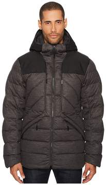 The North Face Cryos by Cryos Down Jacket