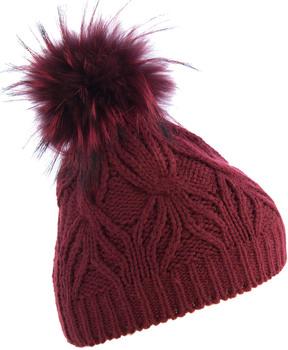 Shiraleah Kaya Hat