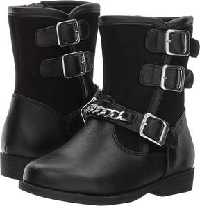 Rachel Lil Tribeca Girl's Shoes