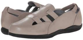 SoftWalk Hampton Women's Shoes