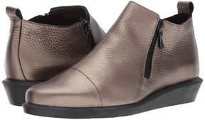 Arche Diciss Women's Shoes