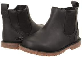 UGG Callum Boys Shoes
