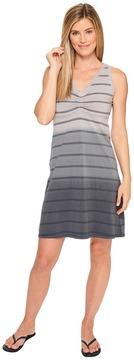 Aventura Clothing Lidell Dress Women's Dress