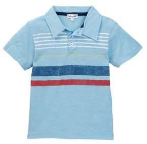 Splendid Polo (Little Boys)