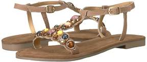 Tamaris Lena 1-1-28142-38 Women's Shoes