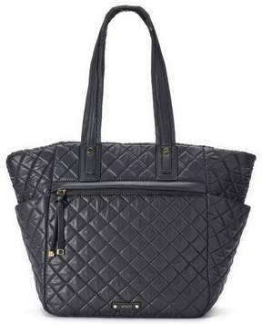 Rosetti Utiliti By Utiliti by Performer Quilted Tote