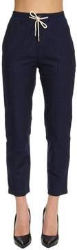 Eleventy Pants Pants Women