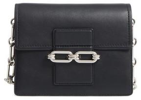 Michael Kors Medium Shoulder Bag - Black - BLACK - STYLE