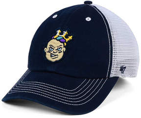 '47 New Orleans Baby Cakes Mesh Closer Cap