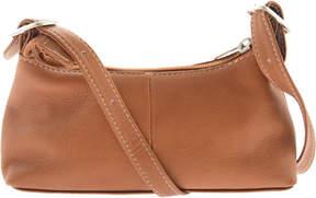 Piel Leather Small Shoulder Mini 2467 (Women's)