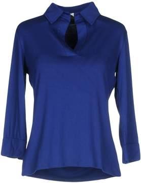 Andrea Morando Polo shirts