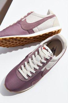 Nike Montreal Vintage Racing Sneaker