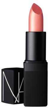 NARS Orgasm Satin Lipstick - Orgasm