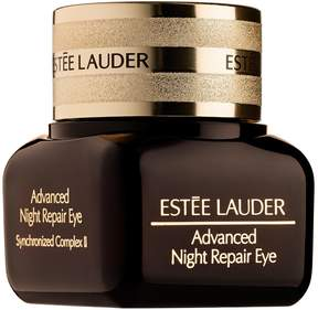 Estée Lauder Advanced Night Repair Eye Cream Synchronized Complex II
