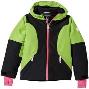 Spyder Dreamer Jacket Girl's Coat