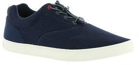 Tommy Hilfiger Everly (Men's)