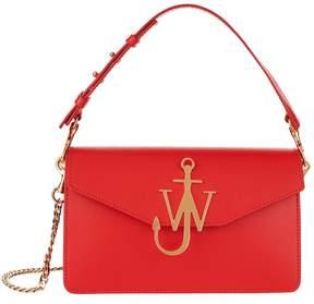J.W.Anderson Logo Bag
