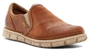 Børn Sawyer Slip-On Sneaker