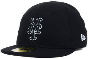 New Era Kids' New York Mets My First 59FIFTY Cap