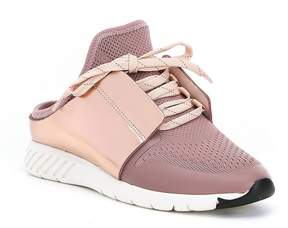 Dolce Vita Braun Sneaker Mules